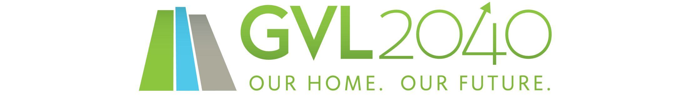 Gvl2040 comp plan logo
