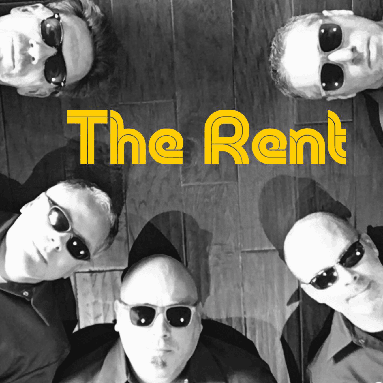 The-Rent-Edited