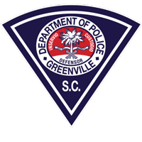 GPD official emblem
