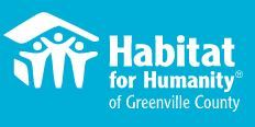 HABITAT LOGO Opens in new window